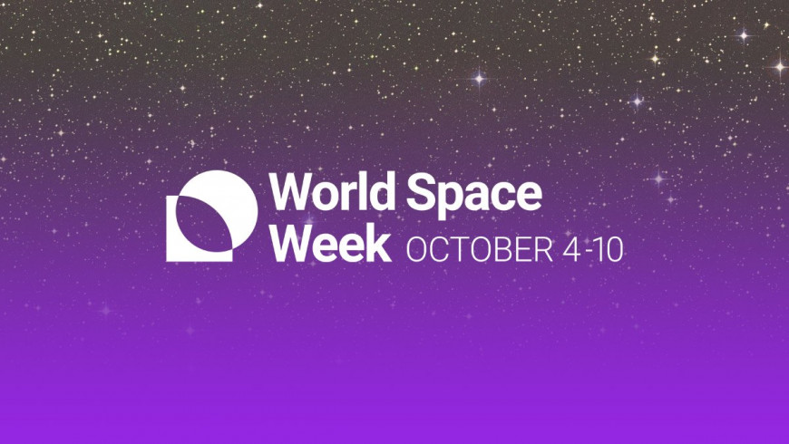 world-space-week-half-1024x784.jpg