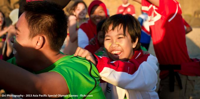 drj_photography_-_2013_asia_pacific_special_olympic_games_-_flickr6_pp.jpg