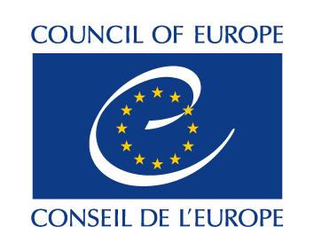 Council_of_Europe_logo_.png