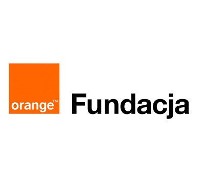 fundacja_orange.jpg