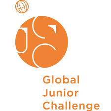 global-junior-challenge.jpg