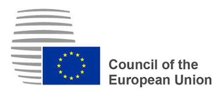 Council_of_EU_logo.png