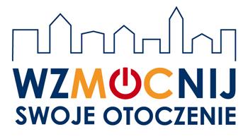 Logo_Wzmocnij.png